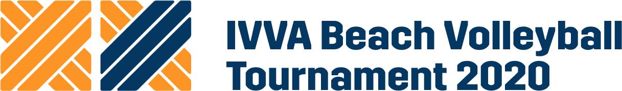 logo-fullcolor-ivva