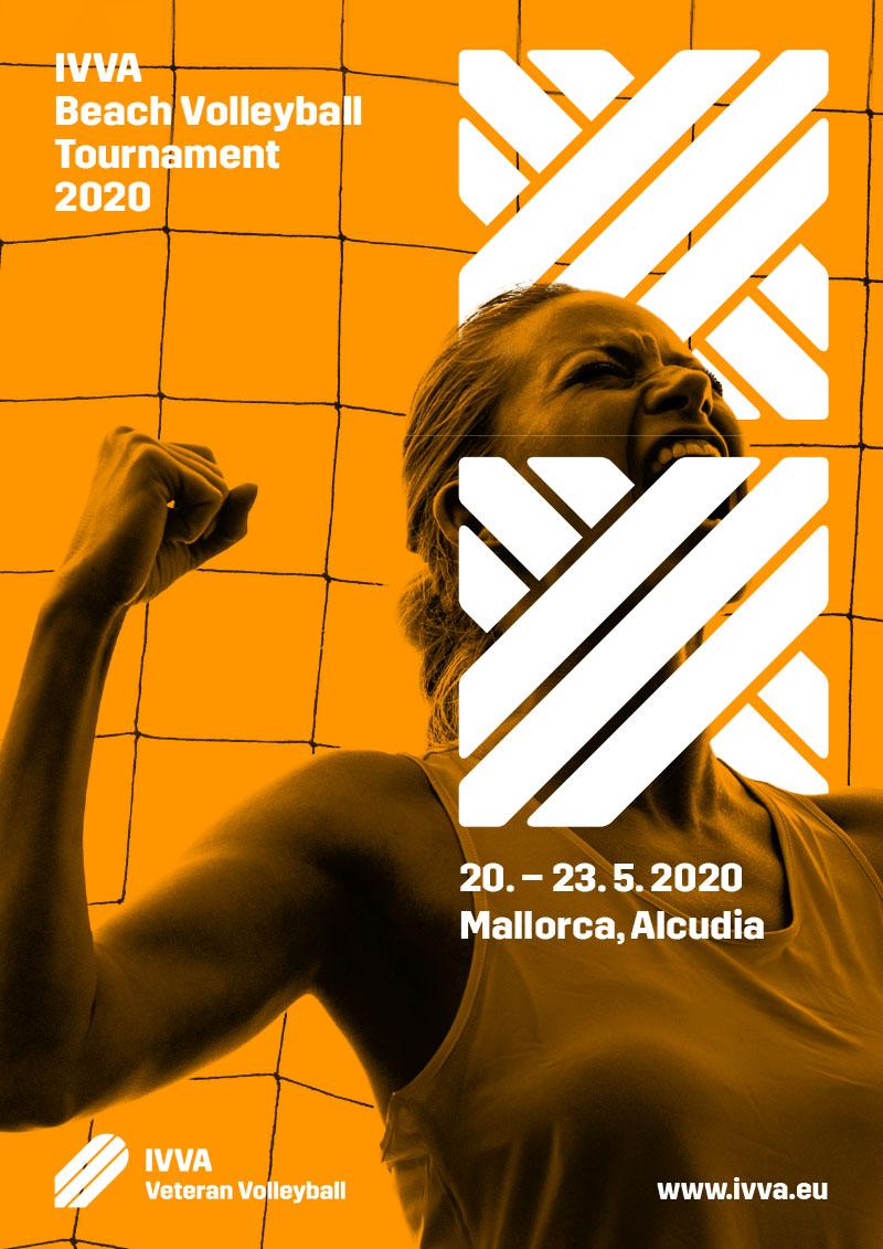 plakaty A2 IVVA 2020-2